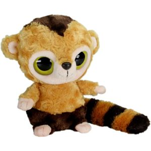 Yoo Hoo opička Roodee 23 cm