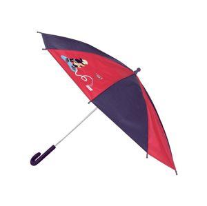 Deštník vystřelovací Hasič Frido Firefighter (68 cm)
