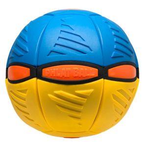 EPline EPline Phlat Ball V3
