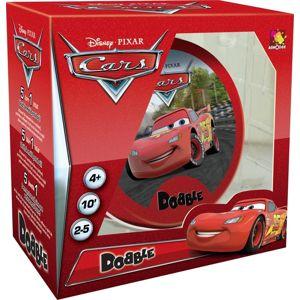 Alltoys Dobble - Cars