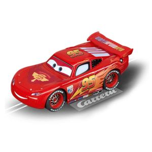 Alltoys Auto Carrera GO Disney Cars 2 Lightning McQueen