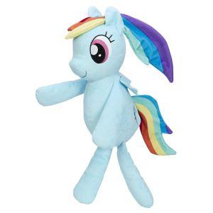 My Little Pony velký plyšový poník - My Little Pony velký poník