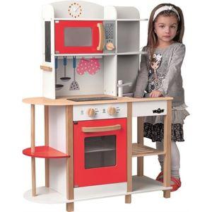 Kuchyňský ostrov - Wendy