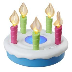Společenská hra Birthday Blowout