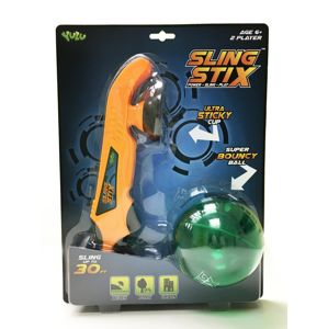 Sling Stix (1 Stick 100 mm ball)