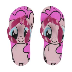 My Little Pony Žabky Flip Flop My Little Pony