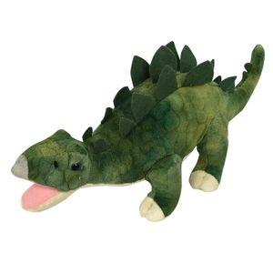 Dinosaurus 48 sm