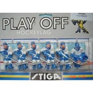 Hokejový tým Finsko