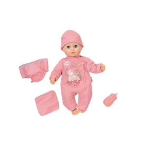 Zapf Creation My First Baby Annabell® Annabell Baby Fun