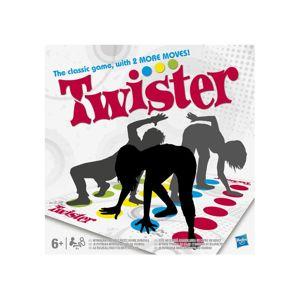 Hasbro Společenská hra Twister