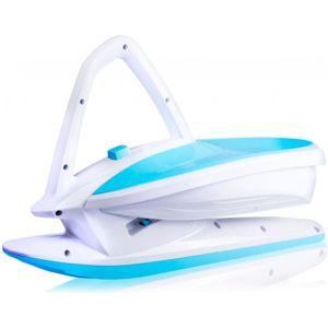 Skidrifter modrý ice