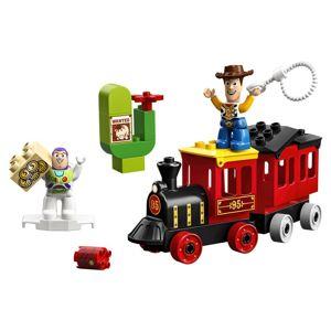 Lego Duplo Toy Story Vlak z Příběhu hraček
