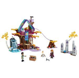 Lego Disney Princess Kouzelný domek na stromě