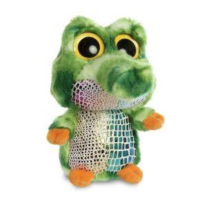 Plyšový Yoo Hoo Crikee krokodýl 20 cm
