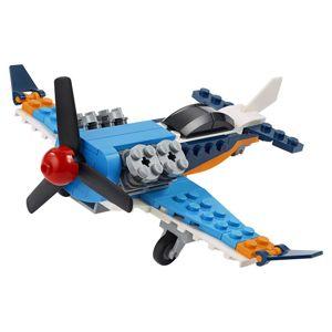 Lego Creators Vrtulové letadlo