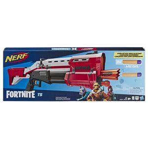 Alltoys Nerf Fortnite TS