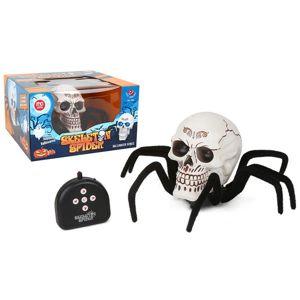 Alltoys RC Kostra pavouka