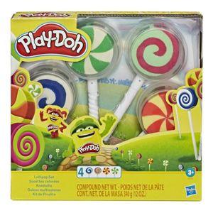 Alltoys Play-Doh Balení lízátek