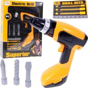 Dětská vrtačka Electric Drill