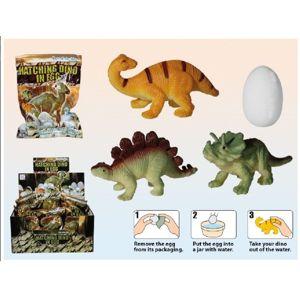 Dinosauří vejce - malé