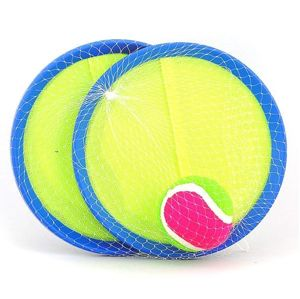 Hra Catch Ball 19 cm