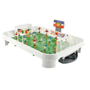 Hra - stolní fotbal P6726