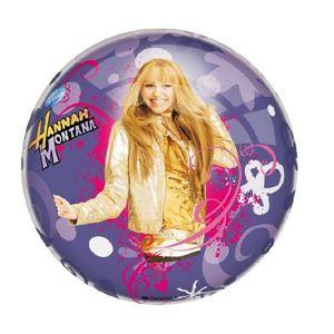 Míč Hannah Montana