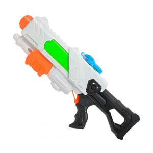 Stříkací pistole na vodu 46 cm